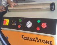 CLC Foam Generator