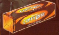 Coffy Bite Stick Mini Carton