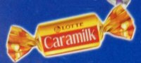 Caramilk Candy