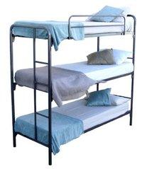 Dormitory Bunk Bed