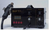 Combined Smd Rework Station (Sld-852)