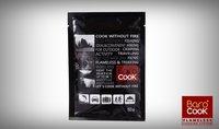 Baropack Heating Pack 50g