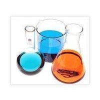 High Grade Benzyl Chloride