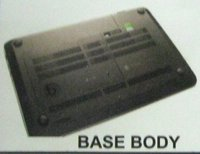 Laptop Base Body
