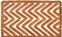 Wire Brush Mats (WBM-01)