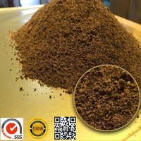 High Quality Fish Meal For Chicken Feed