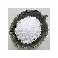 Cetostearyl Alcohol