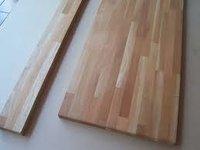 Laminates Board