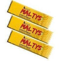 Maltys Chocolate