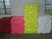 Virgin Monofilament Yarn