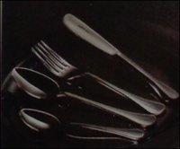 Legend Cutlery Set