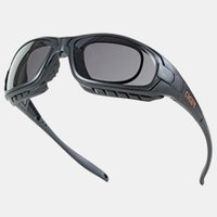 Avior Safety Goggles
