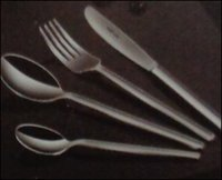 Status Cutlery Set