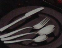 Elite Cutlery Set