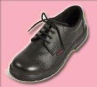 Low Ankle Passion Shoe