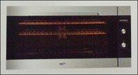 Multifunction Oven (K/Ov 90 Mtt)