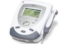 Ultrasound Therapy System