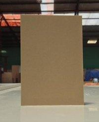 WPC-PVC Foam Sheet