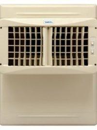 Durable Window Cooler