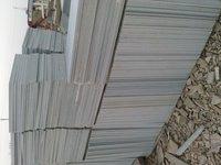 Kandla Grey Machine Cut Tiles