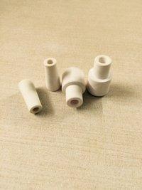 Atomizer Nozzle (Ceramic)