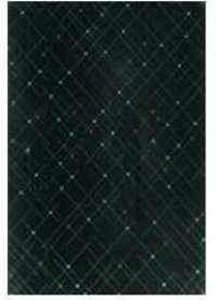 Designer Ceramic Wall Tile