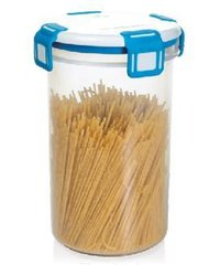 Clip N Lock Containers 2000ml (404)