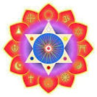 Numerology Consultancy Service
