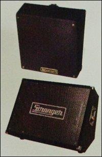 2 Way Wall Speaker (M10/MT8)