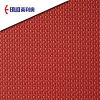 Table Tennis PVC Floor