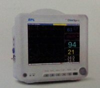 Clearsign C8 Patient Monitors