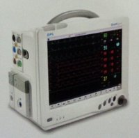 Excelsign E12 Patient Monitors