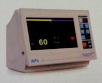 Agenta Plus Patient Monitors