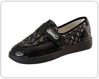 Clean Shoes