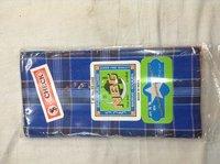 Designer Cotton Lungi
