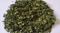 Pure Moringa Leaves