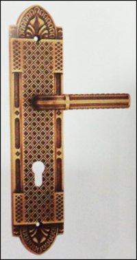 Pharoh Door Handle (CD-038)