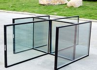 Durable Insulating Glass