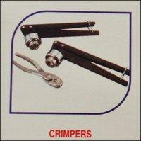 Crimpers