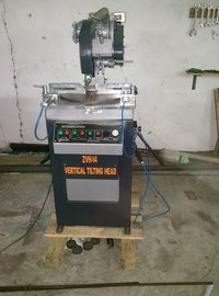 UPVC Profile Cutting Machine