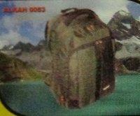 Backpack Bag (ALKAH 0053)