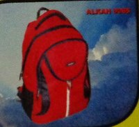Backpack Bag (ALKAH 0065)