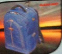 Backpack Bag (ALKAH 0027)