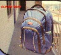 Backpack Bag (ALKAH 0029)