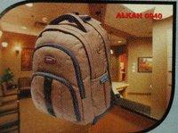 Backpack Bag (ALKAH 0040)