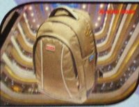 Backpack Bag (ALKAH 0084)