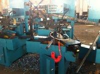 Bearing Turning Lathe Machine