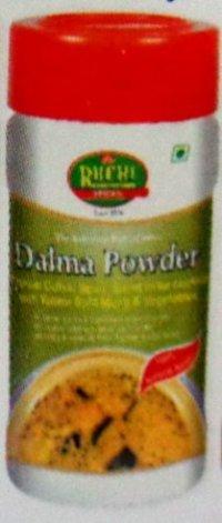 Dalma Powder