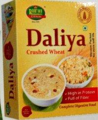 Daliya Crushed Wheat