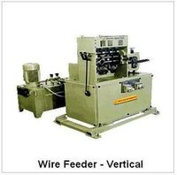 Welding Electrode Plant